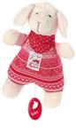 Baby Spieluhr Kuscheltier Schnuggi Sigikid mit Tasche