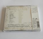 Audio-CD auf 50 Tönen