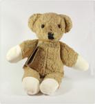 Baby Spieluhr Kuscheltier Kleiner Bär Kallisto