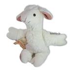 Baby Spieluhr Kuscheltier Schaf Bella Kallisto