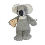 Baby Spieluhr Kuscheltier Koala Kallisto