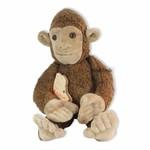 Baby Spieluhr Kuscheltier Affe Toto Kallisto