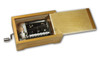 Lochband-Spieluhr 33 Ton für Profis und Musiker