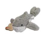 Baby Spieluhr Kuscheltier Wal Kallisto