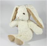 Baby Spieluhr Kuscheltier Schnuffel-Hase Kallisto