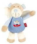Baby Spieluhr Kuscheltier Schutzengel blau Sigikid