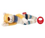 Baby Spieluhr Kuscheltier Tiggery Tiger Sigikid mit Tasche