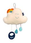 Baby Spieluhr Wolke von Sigikid mit Tasche