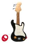 Baby Spieluhr Gitarre aus der Serie Play & Cool von Sigikid