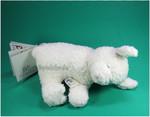 Baby Spieluhr Kuscheltier Schaf Efie