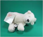 Baby Spieluhr Kuscheltier Teddy Efie