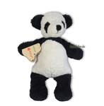 Baby Spieluhr Kuscheltier Panda Kallisto