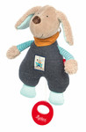 Baby Spieluhr Hügge Hug von Sigikid mit Tasche