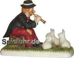 Willi Figur Charmed Bunnies