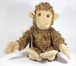 Baby Spieluhr Kuscheltier Affe Toto f�r Babys