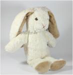 Baby Spieluhr Kuscheltier Schnuffel-Hase